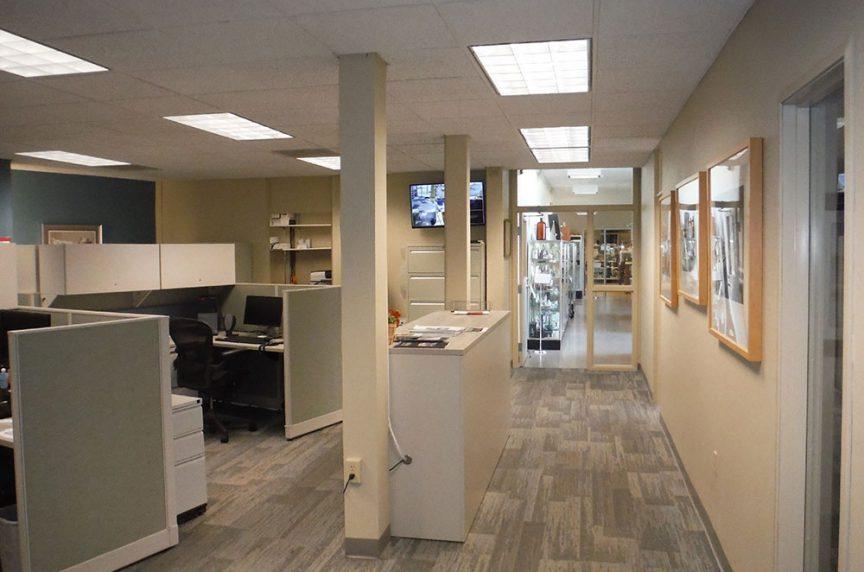 Sacramento Sierra Valley Medical Society
