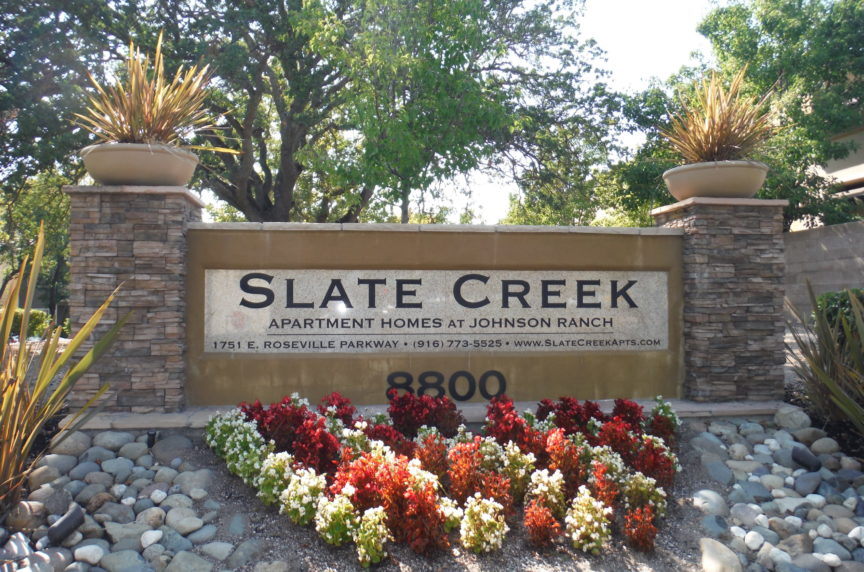 Slate Creek FPI Management Inc.