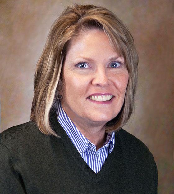 Jennifer Randol