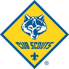 BSA Cub Scout Pack 380 Rosemont CA