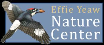 Effie Yeaw Nature Center