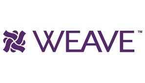 WEAVE Inc. Sacramento